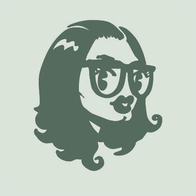 lllaria's Profile Picture