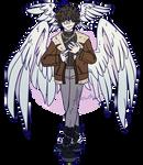 .angel.