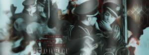 `Rap Monster` fb timeline cover