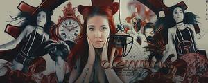 `Demons` signature