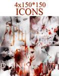 4 icons (150*150)