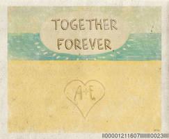 Together::4Ever by dadaBIZ