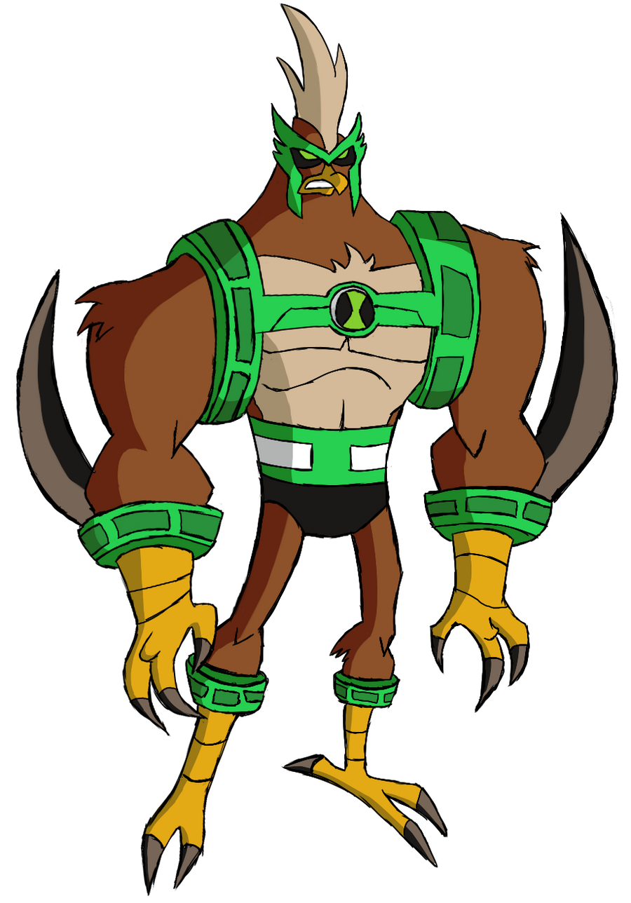 ben111 Play ben 10 games on y8com enjoy the best collection of ben 10 related games on the internet.
