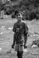 Boy 1 by nessyou02