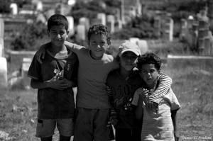 Boys by nessyou02