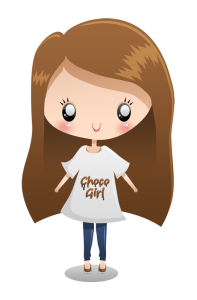 LiddyCharm's Profile Picture