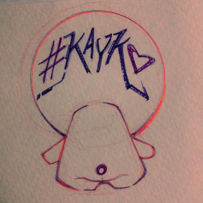 #KayKo by grodzqm8