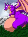 Big Dragon #2