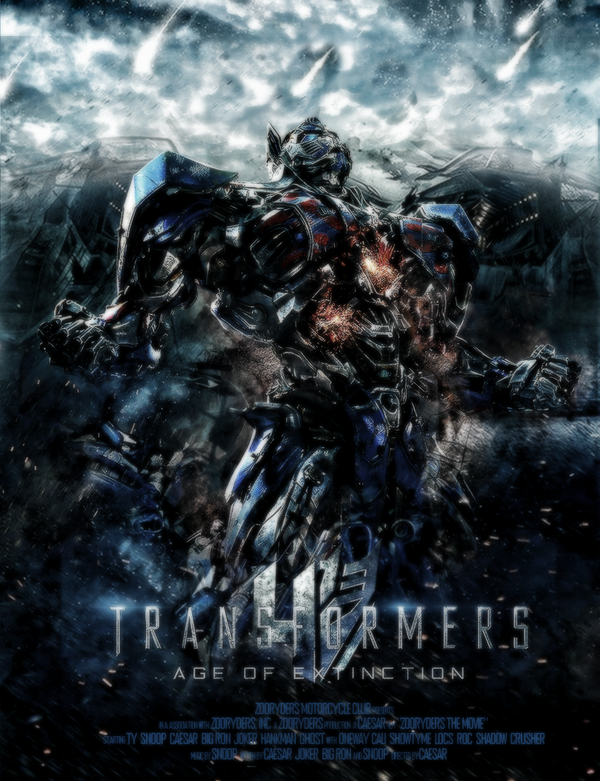 transformers official movie site autos post