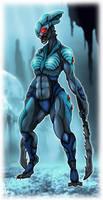 Takadox by Darkraimaster99