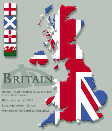 FL1P51D3- Britain deviantID V2 by britain