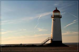 Light House by eighty-three