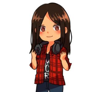 YuKamidere's Profile Picture