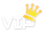 VIP LOGO by Latte-Diva
