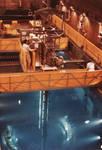 Reactor Refuel part 2, 1985