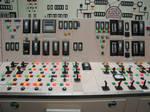 Palisades Control Room 3