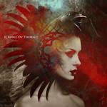 Crowz Ov Thornz by MythridArt