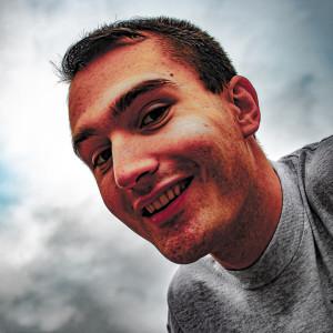 J-McKeon's Profile Picture