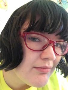 NikiGerrier's Profile Picture