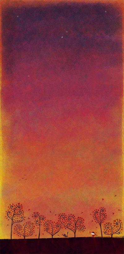 Huge sky by nicolas-gouny-art