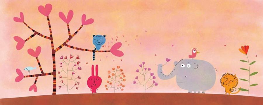 Jean is in love by nicolas-gouny-art