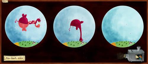 The last pihi by nicolas-gouny-art