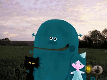monstercam 8 by nicolas-gouny-art
