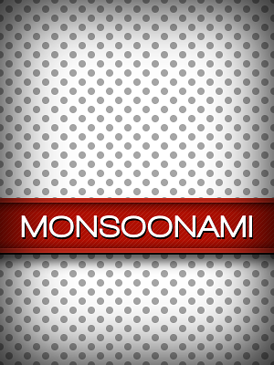 monsoonami's Profile Picture