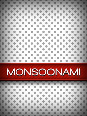 monsoonami's Profile Picture