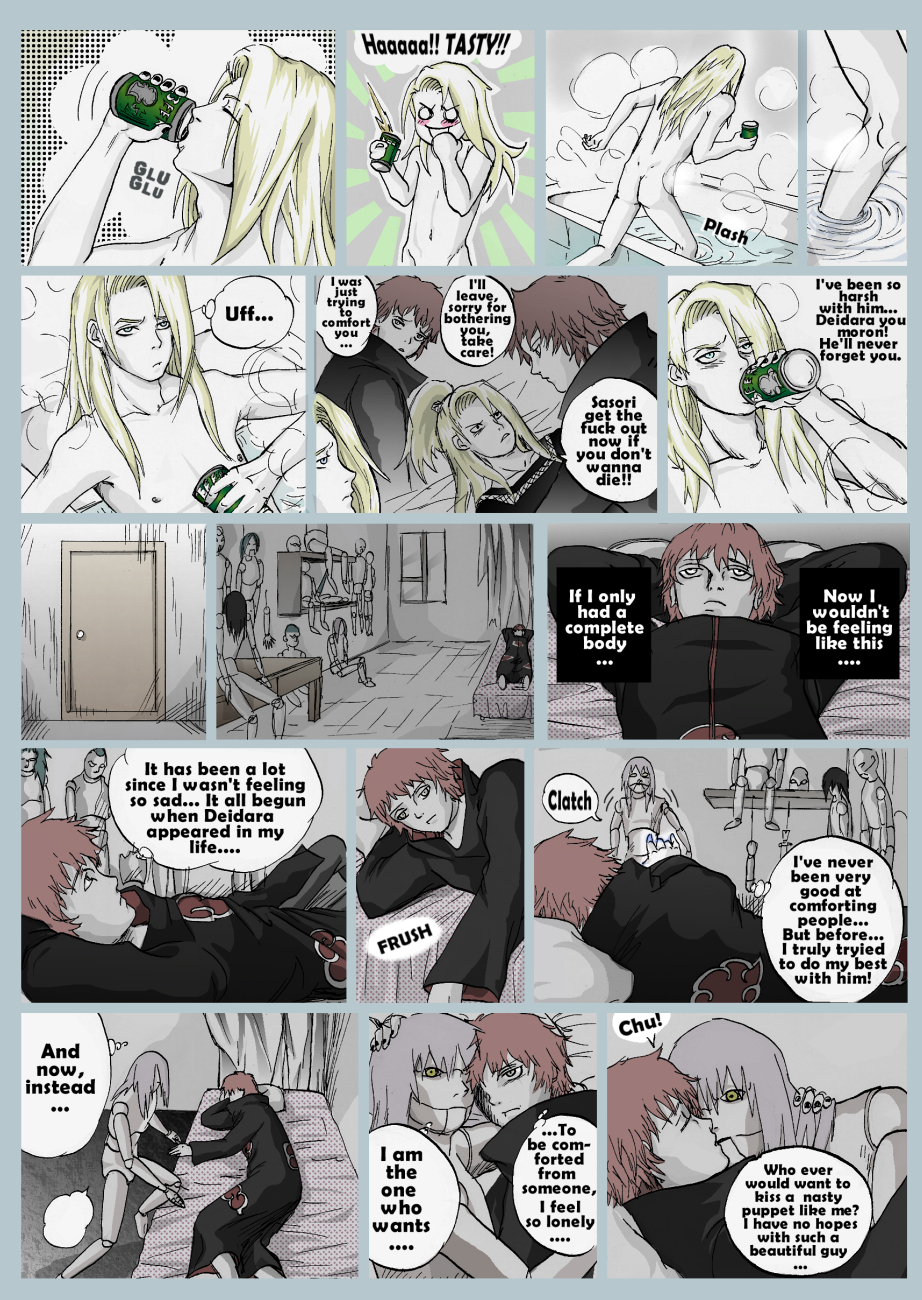 h同人漫画_12楼 2008-01-20 21:45