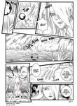 Naruto -The Princess' kiss p2