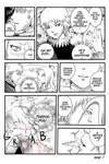 The Princess' kiss - page 7