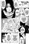 ItaSaku - doujinshi - page 12