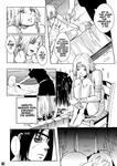 ItaSaku - doujinshi - page 13