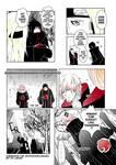SITR - SasuDei - page 7