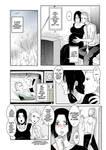 SITR - SasuDei - page 14