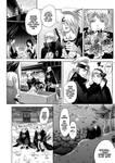 WYWTK - DeiSaso doujinshi - page 7
