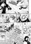 Revenge Trip - Doujinshi - Page 2