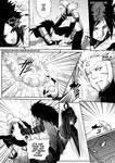 Revenge Trip - Doujinshi - page 6