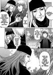 Decree of Fate - Hanzo doujin - 5