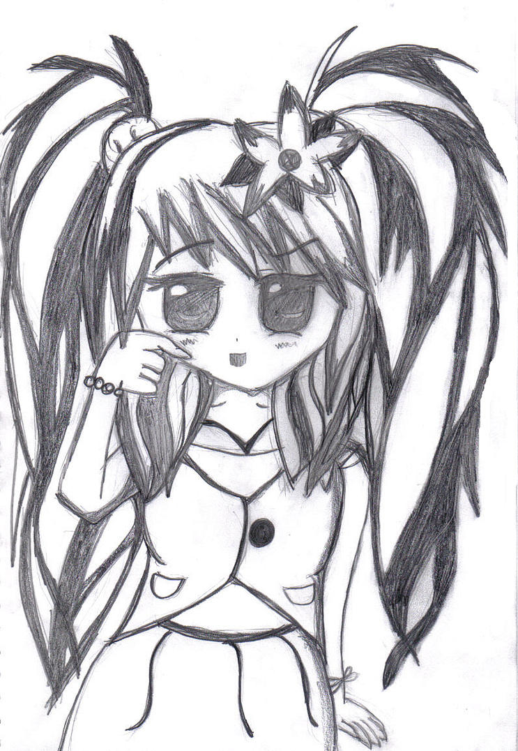 drawings by angel-charms on DeviantArt