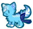 Isen Cheeb by SuirenHime