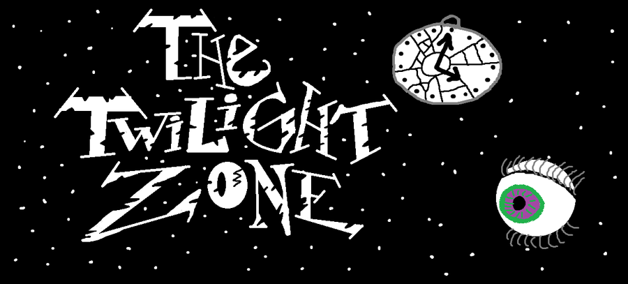 Watch The Twilight Zone Online: How to Stream Full ...