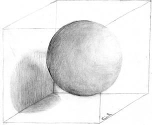 MySphere by DukeTwicep