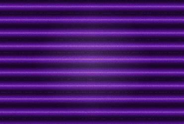 My purple lines by DukeTwicep