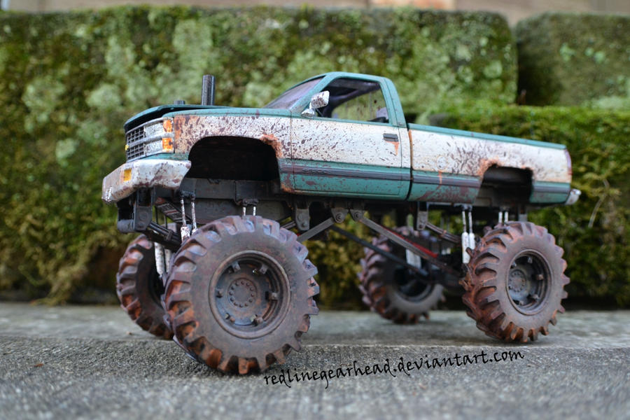 1000  images about mud boggers on Pinterest