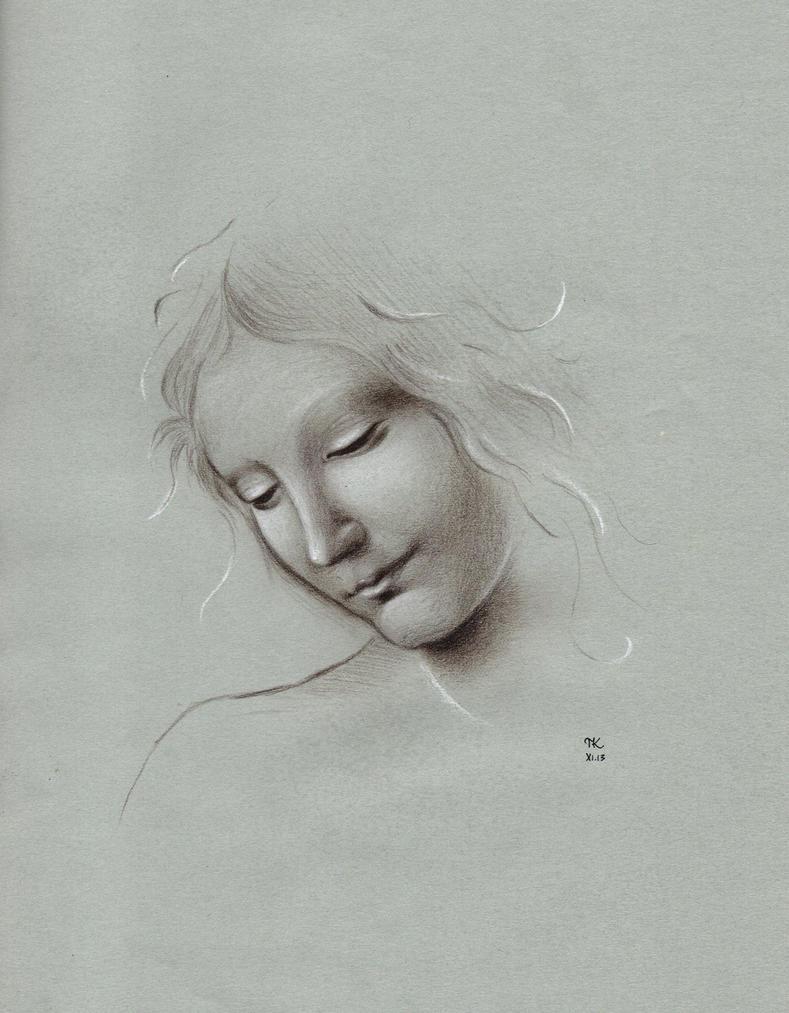 Drawing. Based ... Leonardomd Login