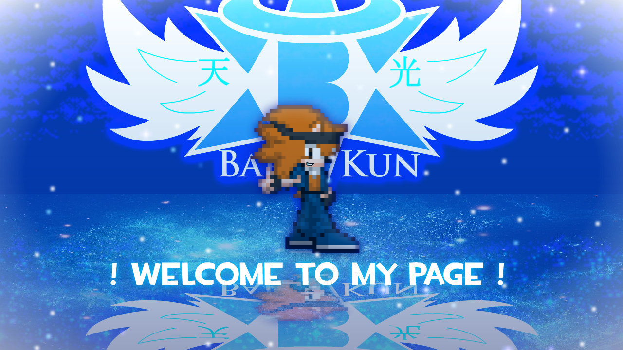 Bar-Kun's Profile Picture