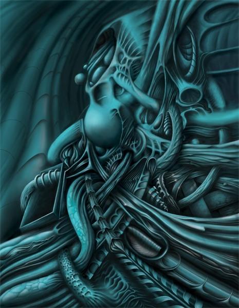 innerplex by nikoxil
