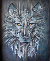 Urbanwolf